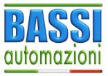 Bassi Automazioni - Impianti di automazione a Cremona