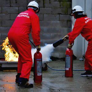Servizi vigilanza antincendio a Trapani chiama ora BELICE SERVIZI SOCIETA' COOPERATIVA