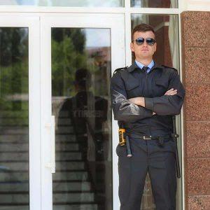Servizi di facchinaggio a Trapani