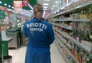 Belotti Servizi