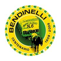 BENDINELLI SRL