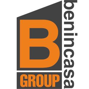 Benincasa Group