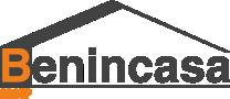Costruzione vendita appartamenti e ville singole a Pesaro e Rimini