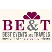 BEST EVENTS & TRAVELS DI GABRIELLA FUOCO, ALICE GARGANO & C.