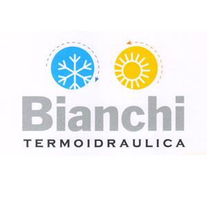 Installazione Impianti Idrici a San Mauro Pascoli. TERMOIDRAULICA DI BIANCHI FAUSTO cell 339 5750202 , 348 7910148