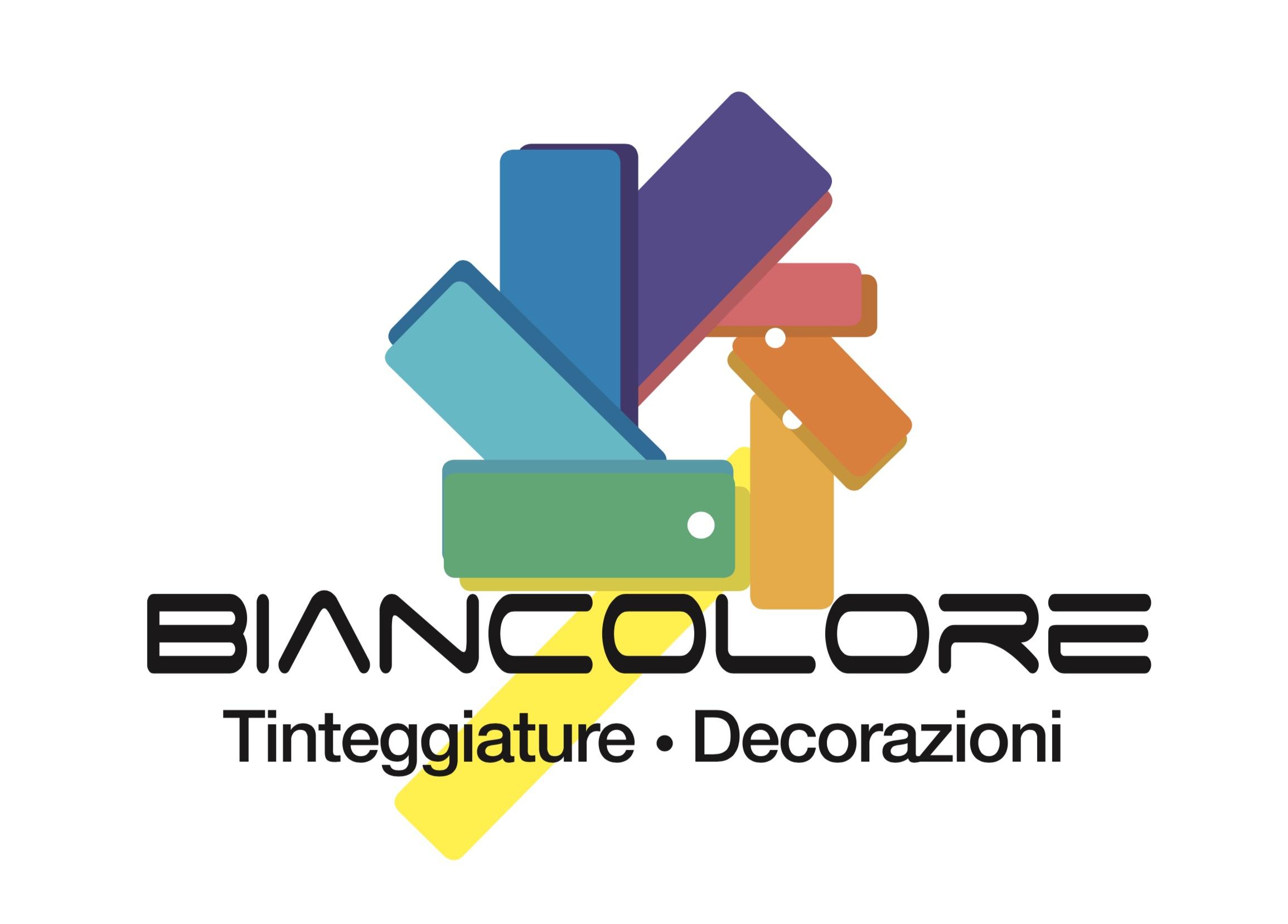 BIANCOLORE TINTEGGIATURE DI GIANNUZZI MICHELE