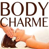 BODY CHARME Evolution (Centro Epilzero)