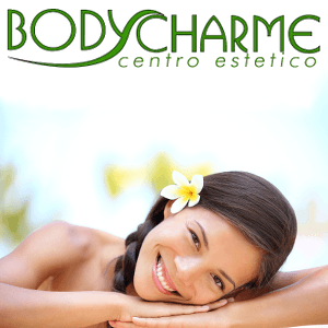 BODY CHARME EVOLUTION S.A.S. DI LIDIA VARANO