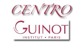 centro_guinot1