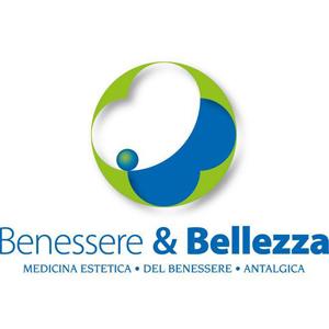 Filler acido ialuronico a Bologna. Contatta DOTT. BENFENATI GIOVANNI tel 0516218742 cell 3459045838