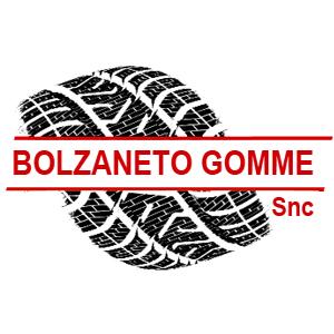 BOLZANETO GOMME - DRIVER CENTER PIRELLI
