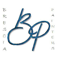 BRESCIA PAINTERS di Boscolo Davide & C. SNC