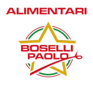 BOSELLI PAOLO ALIMENTARI