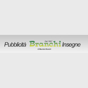 BRANCHI PUBBLICITÀ INSEGNE - Decorazione automezzi a Genova