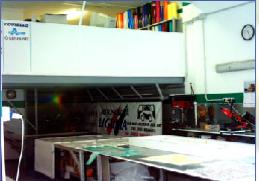 Branchi Pubblicità Insegne:Stampa digitale a Genova Struppa
