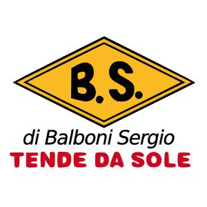 B.S. DI BALBONI SERGIO