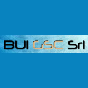 BUI GSC SRL