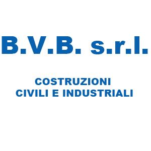 B.V.B SRL