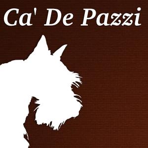 ALLEVAMENTO AMATORIALE CA' DE PAZZI