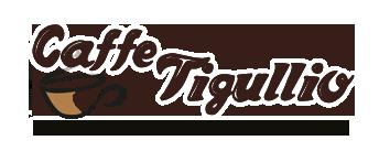 Caffè Tigullio di Sanguineti Marco