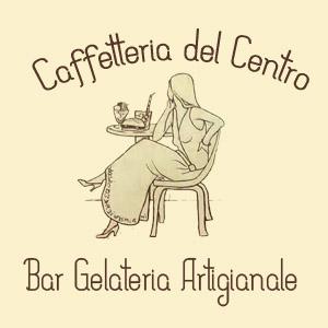 Gelateria a Casella. Rivolgiti a CAFFETTERIA GELATERIA ARTIGIANALE DEL CENTRO CASELLA tel 010 967 7365