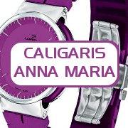 Caligaris:Gioiellerie a Genova Centro