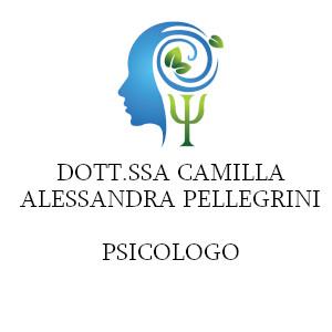 Psicologo Pazienti Terminali a San Giovanni Valdarno. Chiama DOTT.SSA CAMILLA ALESSANDRA PELLEGRINI cell 3938438018
