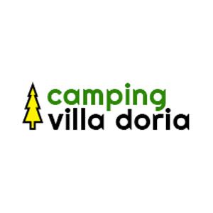 CAMPEGGIO VILLA DORIA