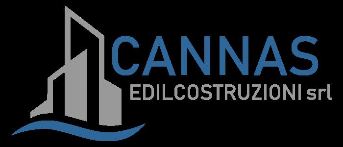 Costruzioni e ristrutturazioni - Cagliari