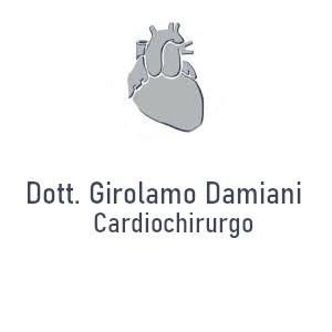 Cardiochirurgo a Caserta