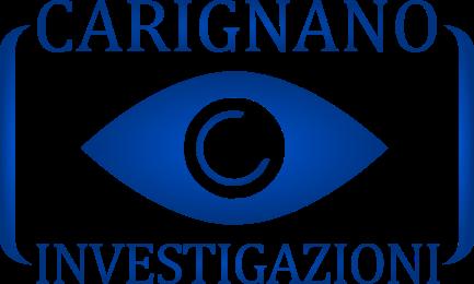 carignanoinvestigazioni
