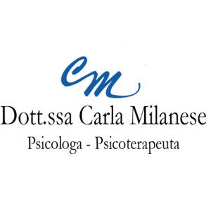 Dott.ssa Carla Milanese