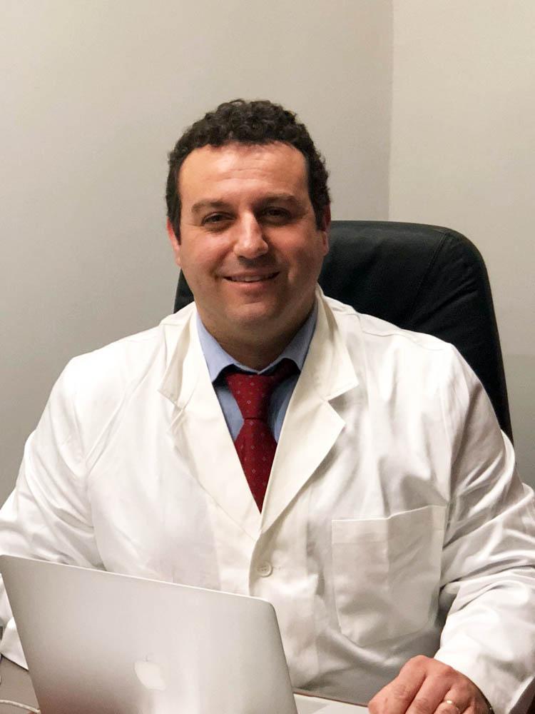 Dott.Carlo Ambruosi
