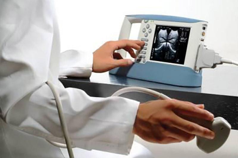Patologie trattate