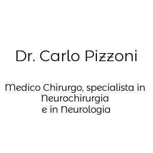 Dott. Carlo Pizzoni