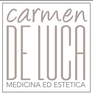 Dott.ssa Carmen De Luca
