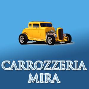 CARROZZERIA MIRA