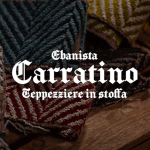 F.LLI CARRATINO SNC