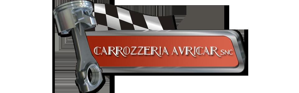 CARROZZERIA AVRICAR snc
