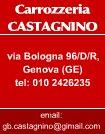 CARROZZERIA CASTAGNINO SAS di Castagnino G.B. & C.