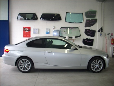 bmw_3_coupe_400