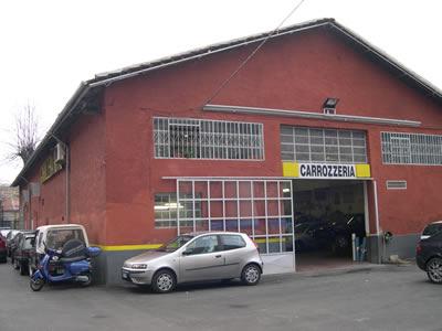 Assistenza legale a Genova