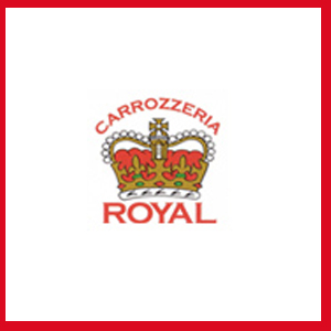 carrozzeria-royal