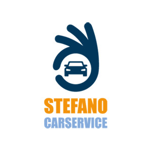 STEFANO CAR SERVICE Srl UNIPERSONALE