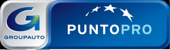 PuntoPro