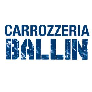 CARROZZERIA BALLIN di De Maria Piero