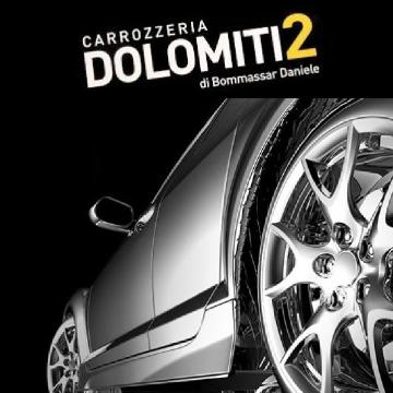 CARROZZERIA DOLOMITI2