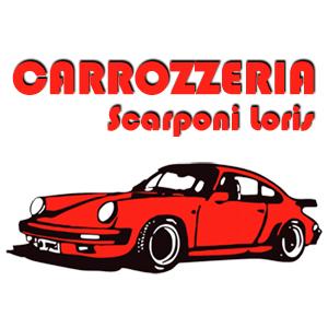 Scarponi Loris Carrozzeria