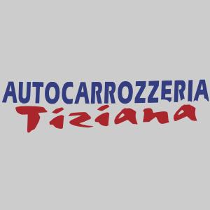 Verniciatura auto a forno a Genova. CARROZZERIA TIZIANA S.R.L. tel 010 394424 cell 348 0116490