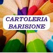 CARTOLERIA ALESSANDRO BARISIONE SAS DI R. FERRERA & C.